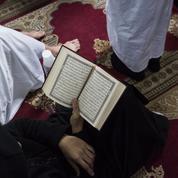 Chantal Delsol : «Le problème religieux vis-à-vis de la laïcité française est spécifique aux musulmans»