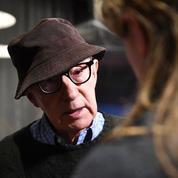 Woody Allen : une enquête révèle son obsession pour les jeunes filles