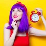 «Quatorze heures et quart», «huit heure» : ne faites plus la faute !