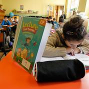 Éducation : les sciences cognitives rebattent les cartes