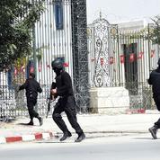 Les procès des attentats du Bardo et de Sousse reprennent en Tunisie