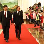 Chunyan Li : pourquoi la France doit collaborer davantage avec la Chine