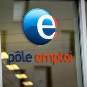 Zone euro: le chômage au plus bas