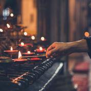 Le dilemme des catholiques français