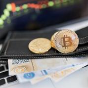 Nabilla donne des conseils sur le bitcoin et se fait reprendre par l'AMF