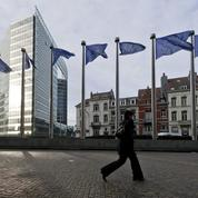 Carbone: l'Europe lance une réforme pour ranimer sa Bourse des «droits de polluer»