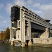 Ce que Bercy attend de la Caisse des dépôts