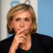 Valérie Pécresse veut faire de l'Île-de-France la «Silicon Valley de l'Europe»