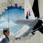 MH370 : reprise des recherches de l'épave du vol