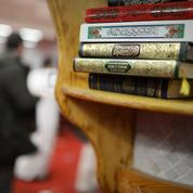 Charles Jaigu : «Musulmans de France, encore un effort!»