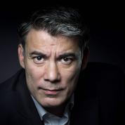 Congrès PS : Olivier Faure entre dans la danse