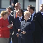 Europe : le fossé se creuse entre l'Est et l'Ouest