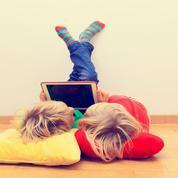 Un jeu vidéo pour aider les enfants à lire