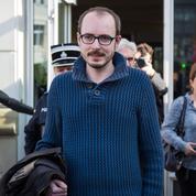 LuxLeaks : Antoine Deltour reconnu comme lanceur d'alerte par la justice