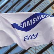 Deux ONG portent plainte contre Samsung pour pratiques trompeuses