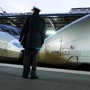 La SNCF expérimente l'affichage des quais 30 minutes avant le départ des trains