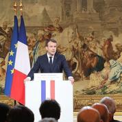 79% des Français favorables à une loi sur les «fake news»