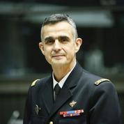 Général Soubelet : «violences contre la police : les mots ne suffisent plus»