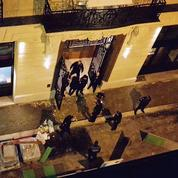 Après le braquage du Ritz, la sécurité des palaces en question