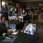 À Téhéran, la tension retombe mais la colère demeure