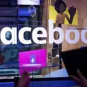 Facebook revoit son fil d'actualité : moins de marques, plus d'amis