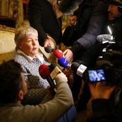 Taxe d'habitation: Bruno Le Maire confirme qu'il n'y aura pas de nouvel impôt