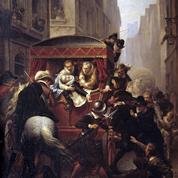 Histoire de France : vingt siècles d'énigmes