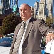 Bernard Whalen : «New York a toujours été un épicentre du crime»