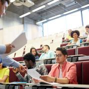 Comment les étudiants vont être classés et sélectionnés par les universités