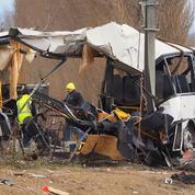 Accident d'un bus scolaire à Millas: le point sur l'enquête un mois après