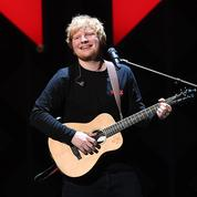 À nouveau accusé de plagiat, Ed Sheeran se voit réclamer plusieurs millions de dollars
