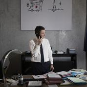 Affaire Lactalis : «l'argent n'achète pas tout», prévient Benjamin Griveaux
