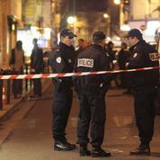 À Paris, la rivalité entre bandes a fait une nouvelle victime