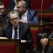 Présidence de l'Assemblée : Ferrand rappelle Rugy à ses engagements
