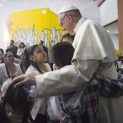 Pourquoi le pape François évite-t-il l'Argentine?