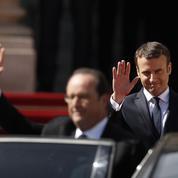 Réformes économiques : Macron fait-il mieux que Hollande ?