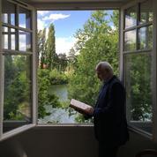 Jorge Chaminé: «La maison Bizet sera un triangle d'or de la musique»