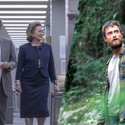 Les Libanais privés de Steven Spielberg et de Daniel Radcliffe en raison du boycott contre Israël