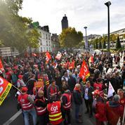 Financement des syndicats: la Cour des comptes recommande plus de transparence
