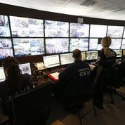 Nice : une application pour transmettre des vidéos en direct à la police