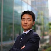 Shi Weiliang ancre l'équipementier Huawei dans le paysage français