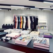Nous: le concept store de l'après-Colette