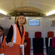 Valérie Pécresse raconte avoir giflé un «frotteur» dans le métro