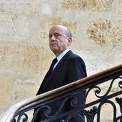 Pour les internautes du Figaro ,«Alain Juppé est un mauvais perdant»