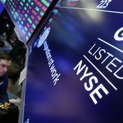 General Electric envisage à nouveau de se scinder en plusieurs entités