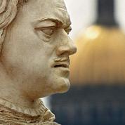 Saint-Pétersbourg: le 27 juin 1718, les bâtisseurs de Pierre