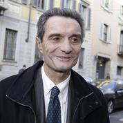 Surenchère populiste aux élections législatives italiennes
