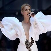 Céline Dion annule encore un concert, ses fans s'angoissent
