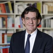 Luc Ferry : «Sur la vaccination, AgnèsBuzyn a mille fois raison!»
