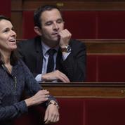 Aurélie Filippetti rejoint le mouvement de Benoît Hamon